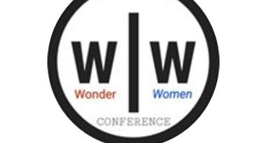 Women's Conference