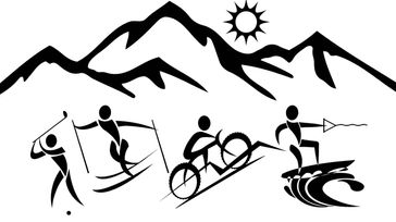 The Wasatch Challenge