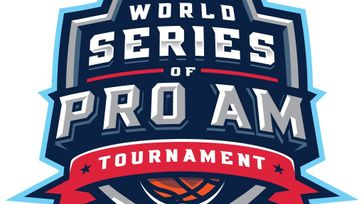 WR World Series of Proam