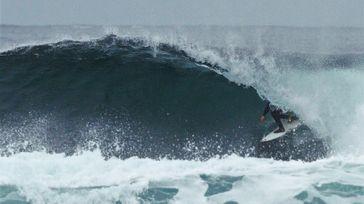 Thurso Surf Festival 2017