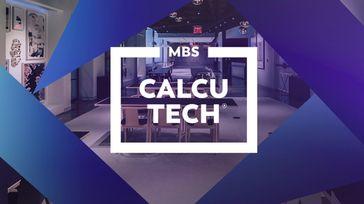 MBS Calcutech