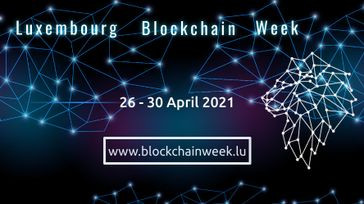 Luxembourg Blockchain Week