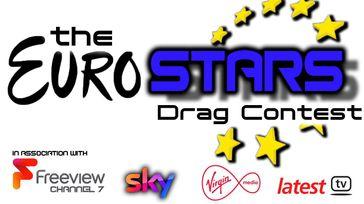 EuroStars 2022