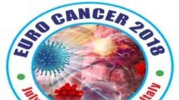 29th Euro-Global Summit on Cancer Therapy&Radiation Oncology