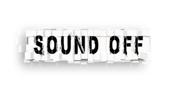 Sound Off On Stage Showcase & Tour