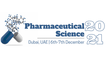 Global Pharmaceutical and Clinical Research Conference