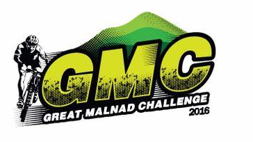 Great Malnad Challange 7th Edition