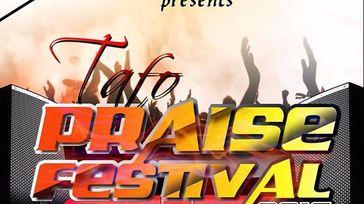 Tafo Praise Festival
