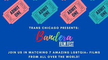 Bandera Film Fest