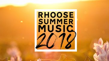 Rhoose Summer Music 2018