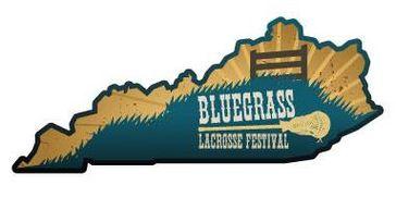 Bluegrass Lacrosse Festival