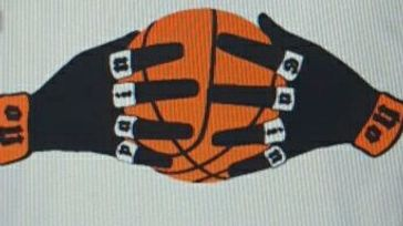 Cedar Hill Collegiate High School Winter Camp Basketball