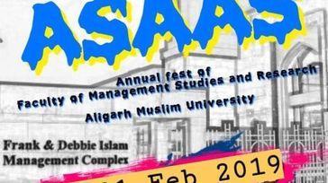 Asaas Fest