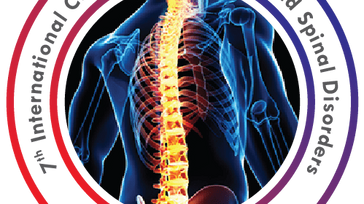 Spine and Spinal Disorders
