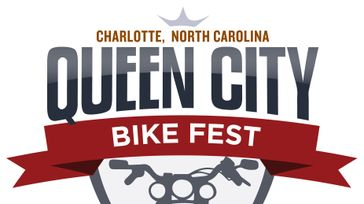 Queen City Bike Fest and Charity Ride