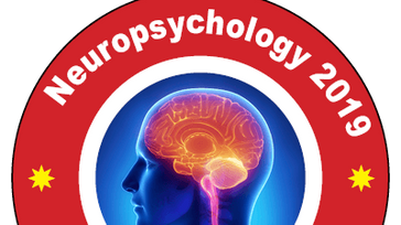 Clinical and Experimental Neuropsychology 2019