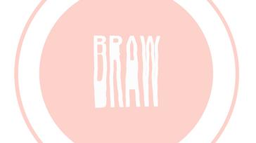 Braw - Smashstuff event
