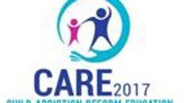 CARE2017