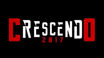 Crescendo 2017