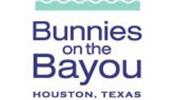Bunnies on the Bayou - lgbt