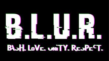 B.L.U.R. Concert '16