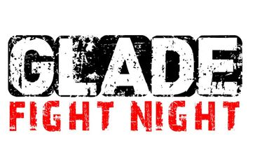 Glade Fight Nights