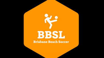 Brisbane Beach Soccer League
