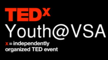 TEDxYouth@VSA