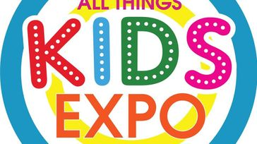 All Things Kids Expo 2018
