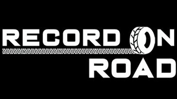 recordonroad
