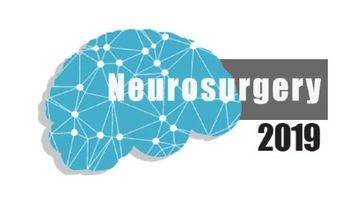 International Conference on Neurology&Neurosurgery