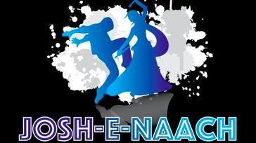 Josh-E-Naach