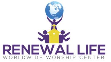 Renewal Life's Community Matters GALA