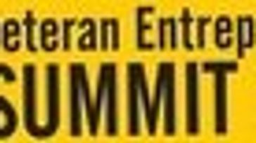 Veteran Entrepreneurs Summit 2017