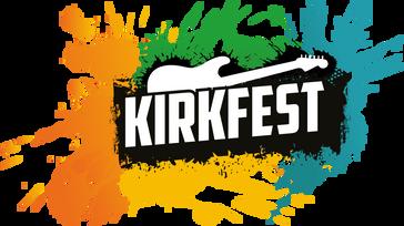 KirkFest 2017