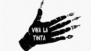 Viva La Tinta: Political Satire in Latin America