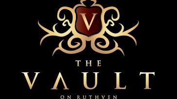 Miss Vault Calendar Search 2017