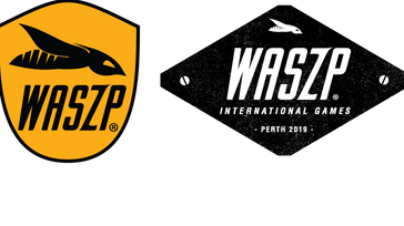 International WASZP Games 2019