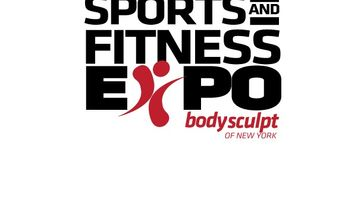 15th Annual Children's Sports & Fitness Expo