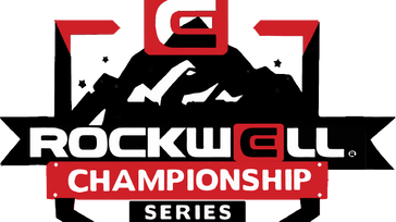 The Rockwell Championship Series
