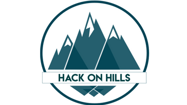Hack On Hills 3.0 Hackathon