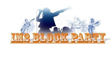 IM2 Block Party