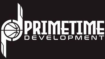 Primetime Development Women's Open Runs
