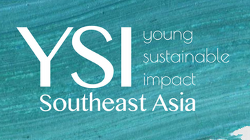 YSI SEA Innovation Programme 2018