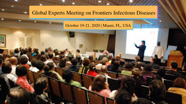 International Conference on Infectious Diseases