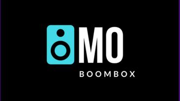MO Launch Party Tour