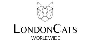 LondonCats International Cat Extravaganza: Blackpool
