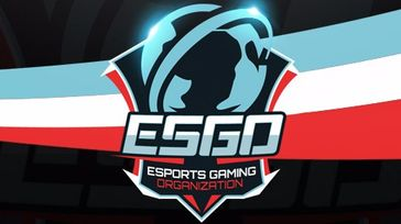 ESGO Oceanic Launch Tournament