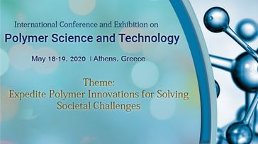 polymer science 2020