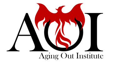 Aging Out Institute Awards Program